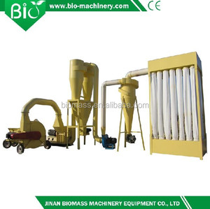 Cost price special discount corn hammer mill