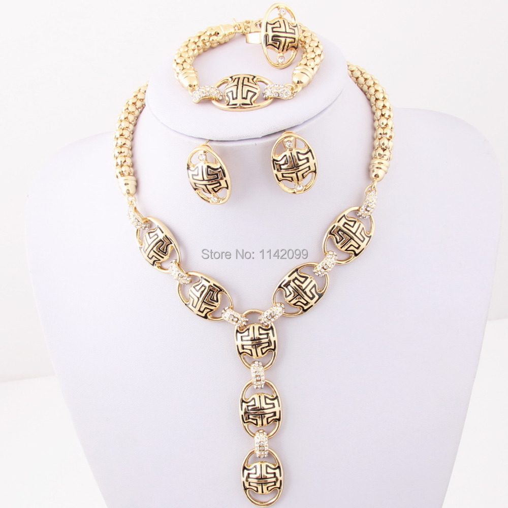 basics of gold jewellery style lots with modify celine pin cheap jewelry