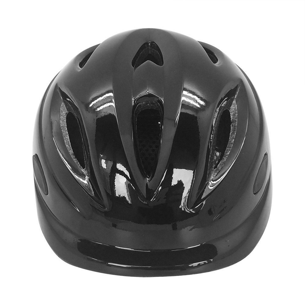 High Level Pc Shell And Import Eps In-model Technology With Certificates For Kids Helmet Bike 3