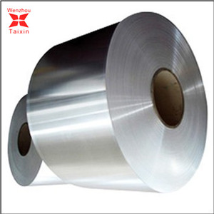 17-4 17-4ph 17-7 17-7ph stainless steel sheet/coil/strip