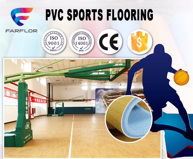 Best Waterproof Safe Basketball Court Flooring Cost Buy