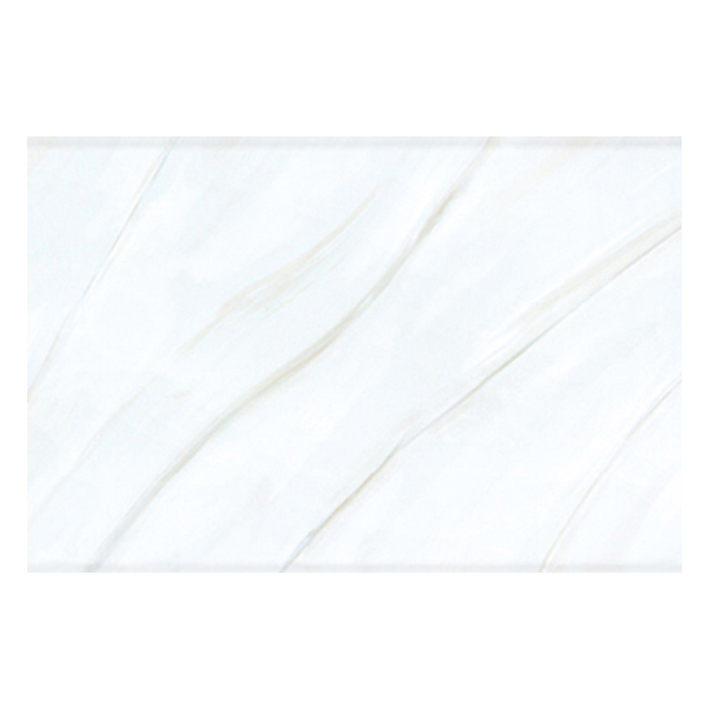 30x45cm china good supplier polished carrara ceramic wall tile