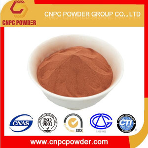 Cheap 100 Mesh universal stripping powder copper plating wetting agent/decorative chrome/plating solution Price Ton