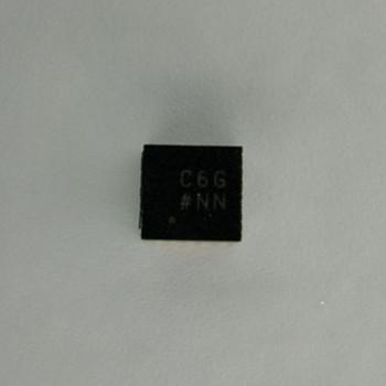 Dual 5 V 12bit Dac Ic Ad5627rbrmz-2reel7 - Buy Transistores  20n60c3,Amplificador De Audio Con Entrada Hdmi,Decodificador De Vídeo Usb  Product on