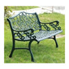 /product-detail/full-kd-metal-patio-bench-outdoor-cast-aluminum-durable-lightweight-seating-relaxing-benches-60816907179.html
