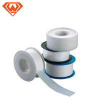 High Demand Products in Pakistan Joint Sealants High Density Thread Sealing 100% Ptfe Tape