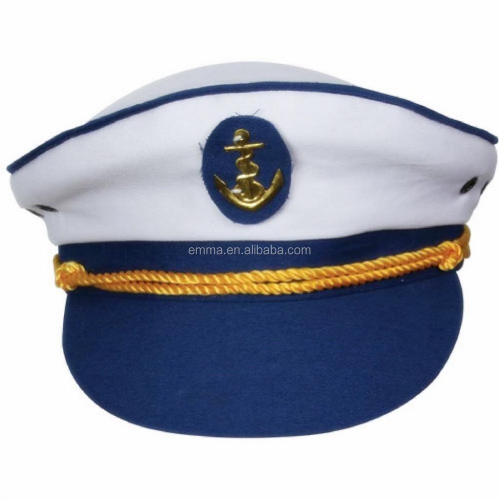 десерт, другому шляпа моряка картинки виде вас лице