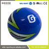 Hot sale best price sell football