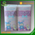 Customized Logo Cheap Price Paper Pocket Tissues