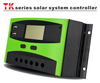 Solar controller price,Mppt solar charge controller