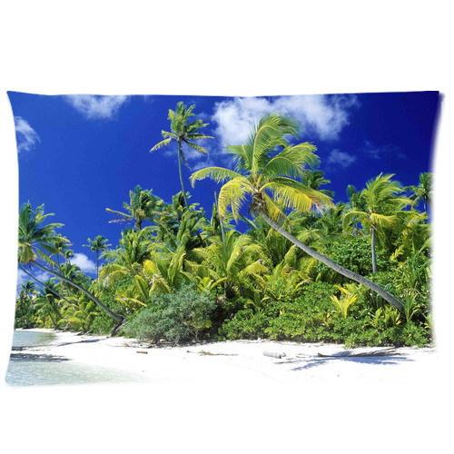 Solomon Islands Beach: Island Hospital Promotion-Shop For Promotional Island