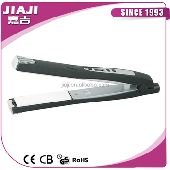 Lowest Price Salon Use Hair Straighteners For Frizzy Hair