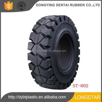 alibaba china hot sell forklift tire pressure buy forklift tire pressure forklift tire. Black Bedroom Furniture Sets. Home Design Ideas