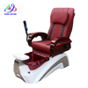 luxury spa salon furniture cheap price pedicure spa chairs for sale used(KM-S830-10)