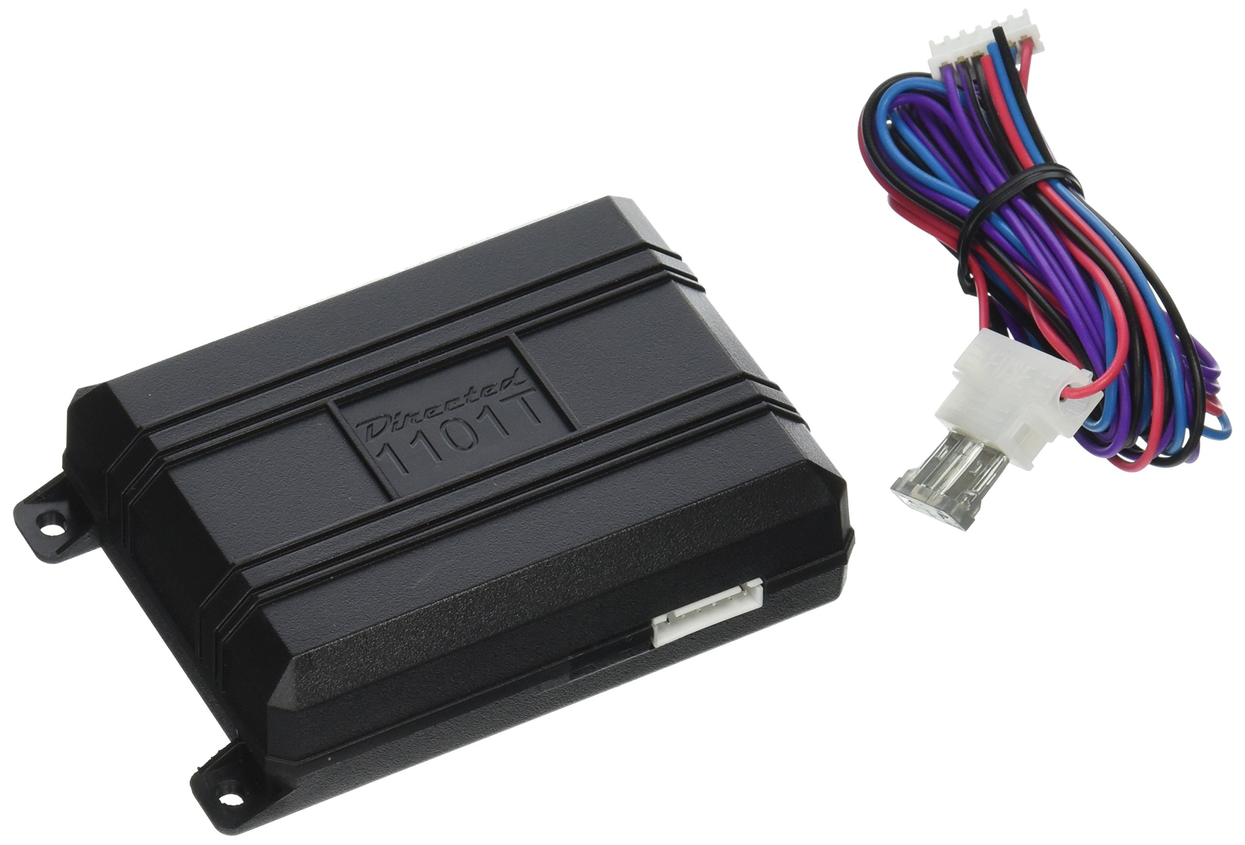 Buy Directed Electronics 555P Ford Pats Bypass Module in Cheap Price