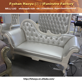 Miraculous Pink Velvet Daybed Wedding Decor Sofa Chaise Wedding Chair Buy Chaise Long Sofa Velvet Chaise Lounge Chaise Lounge Sofa Product On Alibaba Com Gmtry Best Dining Table And Chair Ideas Images Gmtryco
