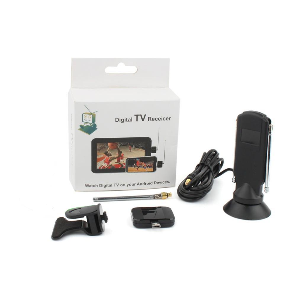 new usb dvb t2 hd digital tv receiver tv tuner dvb t2. Black Bedroom Furniture Sets. Home Design Ideas