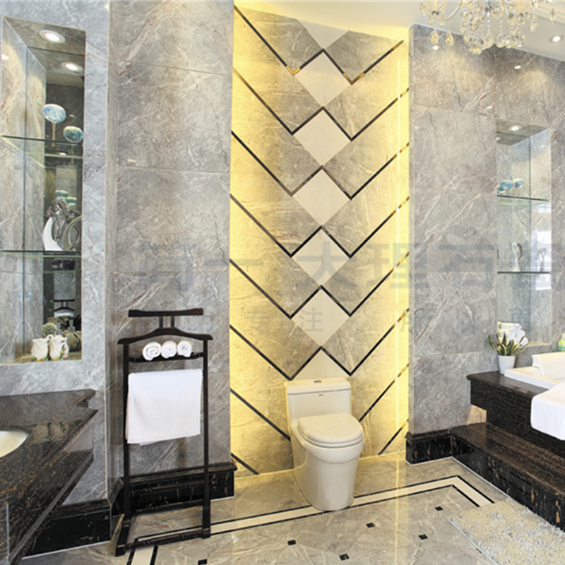 600x600 Cheap Marble Tilesgrey Marble Flooring Border Designs Buy