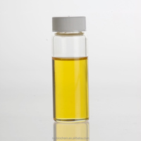High Quality Vitamin E 98% Oil/Dl-alpha-tocopheryl Acetate 98% Oil