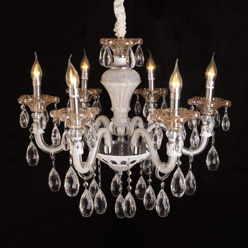 French style chandeliers french style chandeliers suppliers and french style chandeliers french style chandeliers suppliers and manufacturers at alibaba audiocablefo