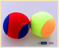Good quality Waboba Water Ball