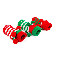 Speedypet For Dog Clothes Pet Christmas Costume Christmas Dog Sweater
