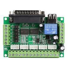 5-Axis-CNC-Breakout-Board-Interface-For-Stepper-Motor-Driver-Board-ST-V2-stepper-controller.jpg_220x220.jpg