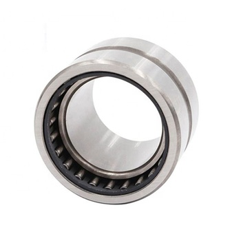High Quality Needle Bearing NA4902 RNA4902 IKO Bearing Needle Roller