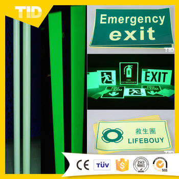 photograph about Printable Exit Signs referred to as Hearth Extinguisher Indications Printable,Luminous Hearth Exit Stability Symptoms,Photoluminescent Movie - Purchase Fireplace Extinguisher Indicators Printable,Luminous Fireplace Exit