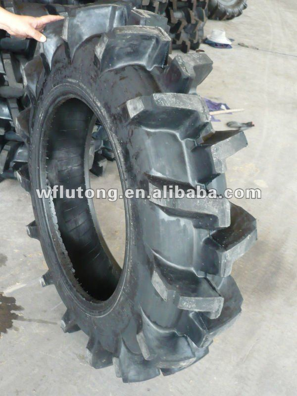 Rice And Cane Tractor Tyre 12 4 24 R2 Pattern Buy Rice And Cane Tractor Tyre Rice And Cane Tractor Tyre Rice And Cane Tractor Tyre Product On Alibaba Com