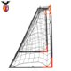 Indoor/outdoor Amusement Inflatable Soccer goal Football Goal