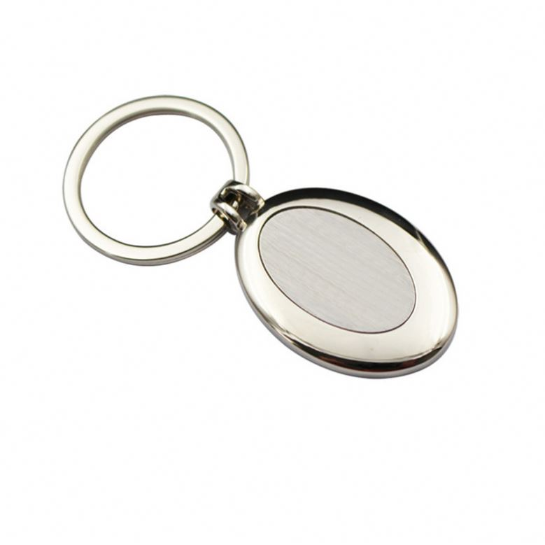 Hot Selling With Low Price Keychain Cell Phone