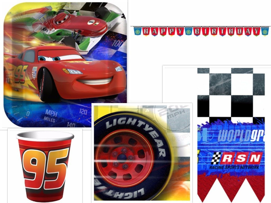 Cheap Cars Happy Birthday Find Cars Happy Birthday Deals On Line At