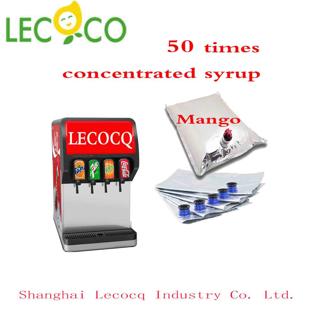 New product promotion for 50 Times lychee fruit juice sugar free