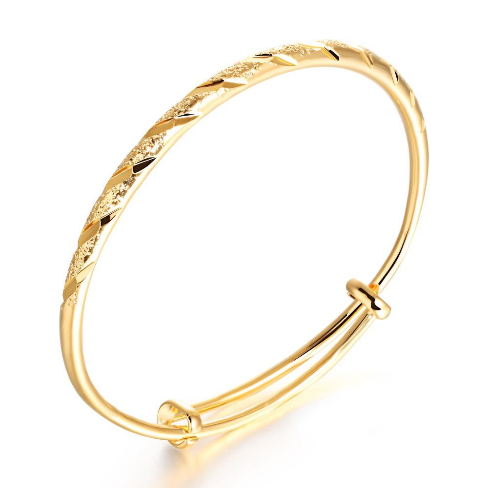 Aliexpress.com : Buy Aliexpress Sale Luxury Real Gold ...