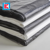 Biodegradable garbage bag holder,black garbage bag on roll,t shirt garbage bag manufacturing