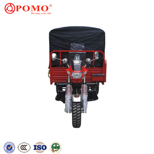 Motocicleta 800Cc Zf Truck Gearbox Mini 4 Wheeler For Kids, Electric  Tricycle Elderly