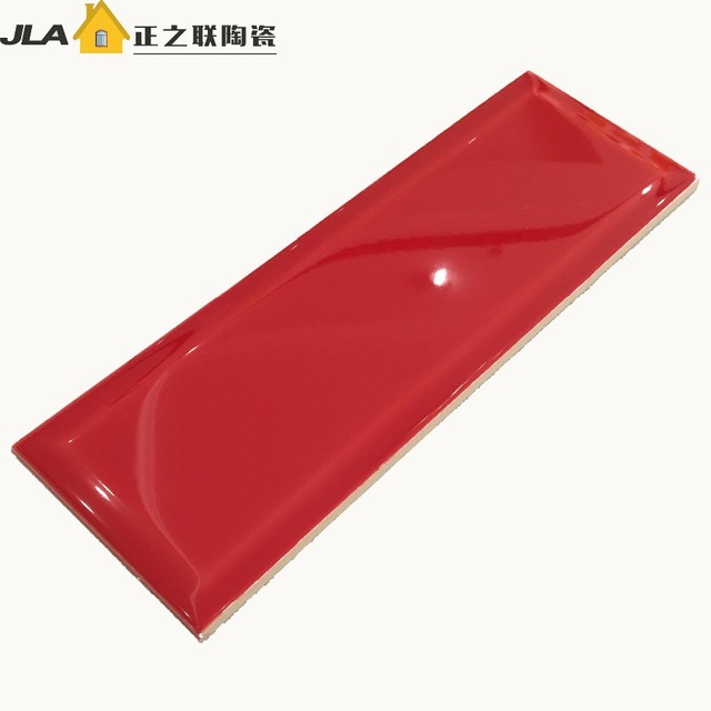 China Bathroom Decorative Ceramic Tiles Wholesale Alibaba - 4 inch decorative ceramic tile