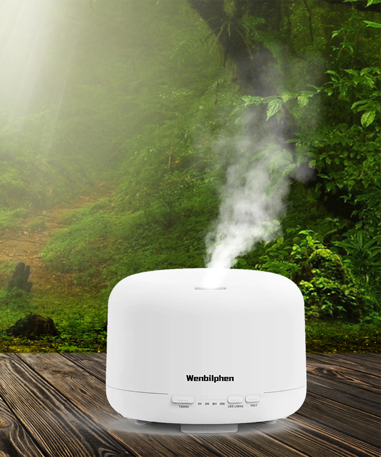 מצטיין מצא את מפיץ ריח חשמלי היצרנים מפיץ ריח חשמלי hebrew ושוק רמקולים ב XB-15