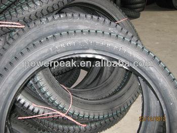 Camo Dirt Bike Tires Buy Camo Dirt Bike Tires Colored Dirt Bike