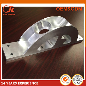 cnc machining part/cnc machining service/oem aluminium parts