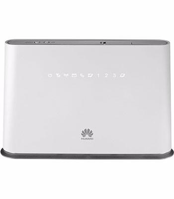 Huawei-B882-4G-LTE-Smart-Hub-Front-View