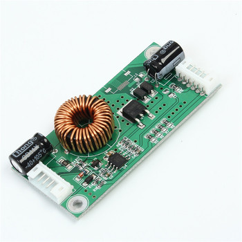 """10-42"""" 14-37 Inch Led Backlight Driver Board Lcd Tv Constant ..."""