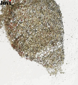 Bonded NdFeB Magnet Powder Neodymium Magnetic Powder