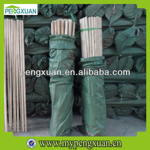 high quality wood fence pole cheap price