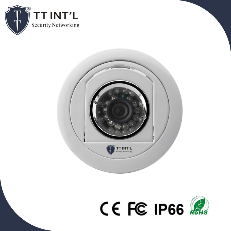 Hidden Room Camera, Hidden Room Camera Suppliers And Manufacturers At  Alibaba.com Part 97