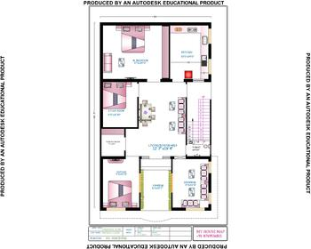 House Map India Buy House Map India Product On