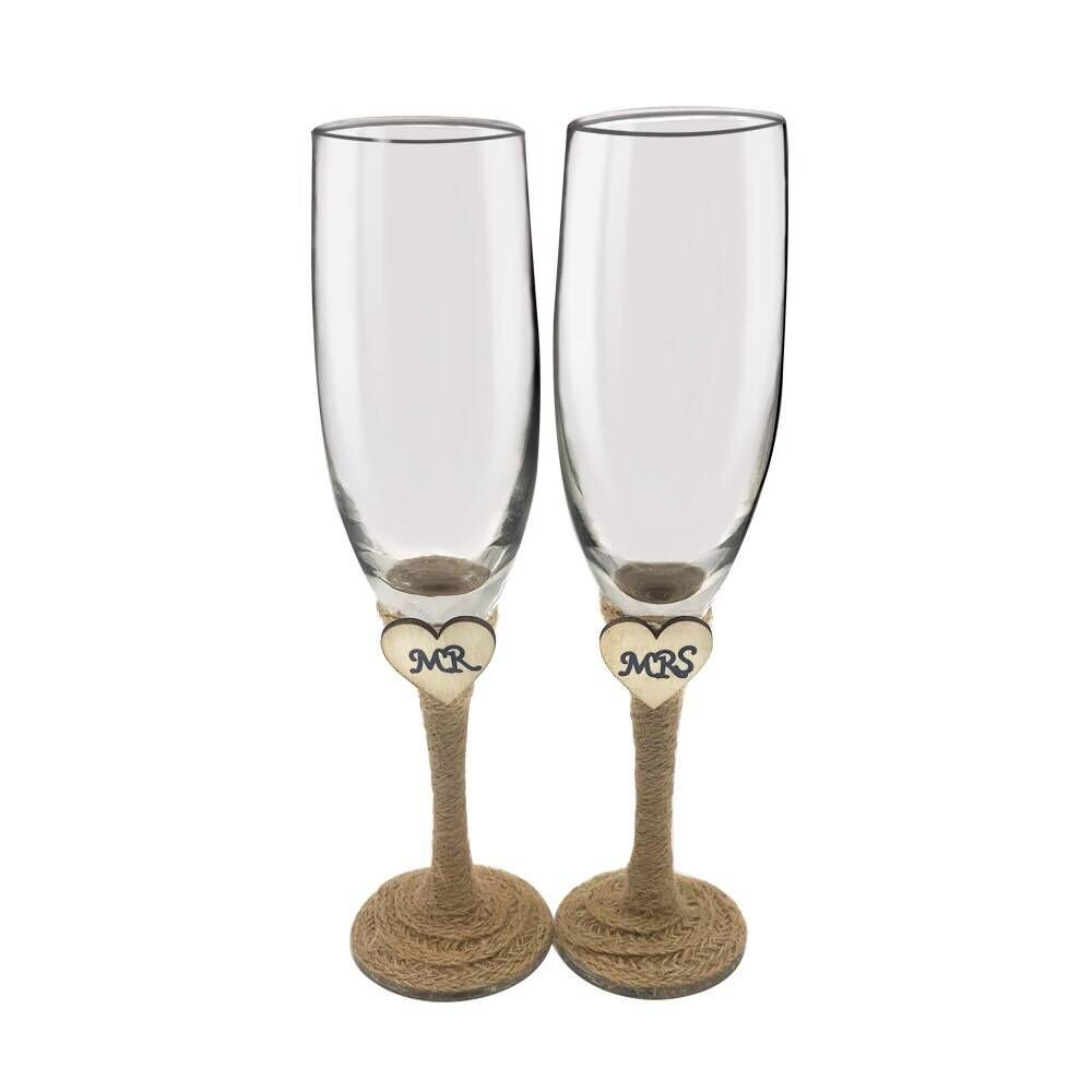 Cheap Champagne Wedding Gift Find Champagne Wedding Gift Deals On