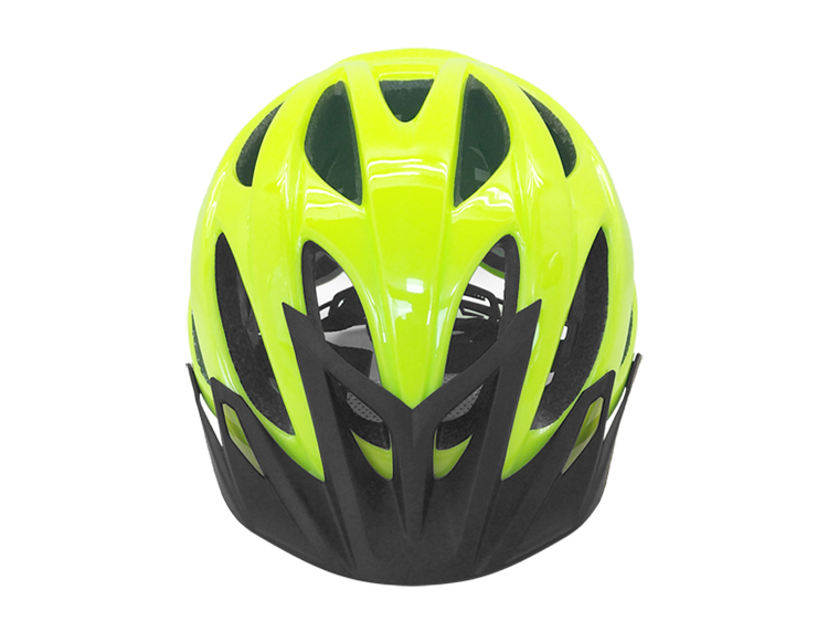 High Quality Airflow Cool Bicycle Helmet 7