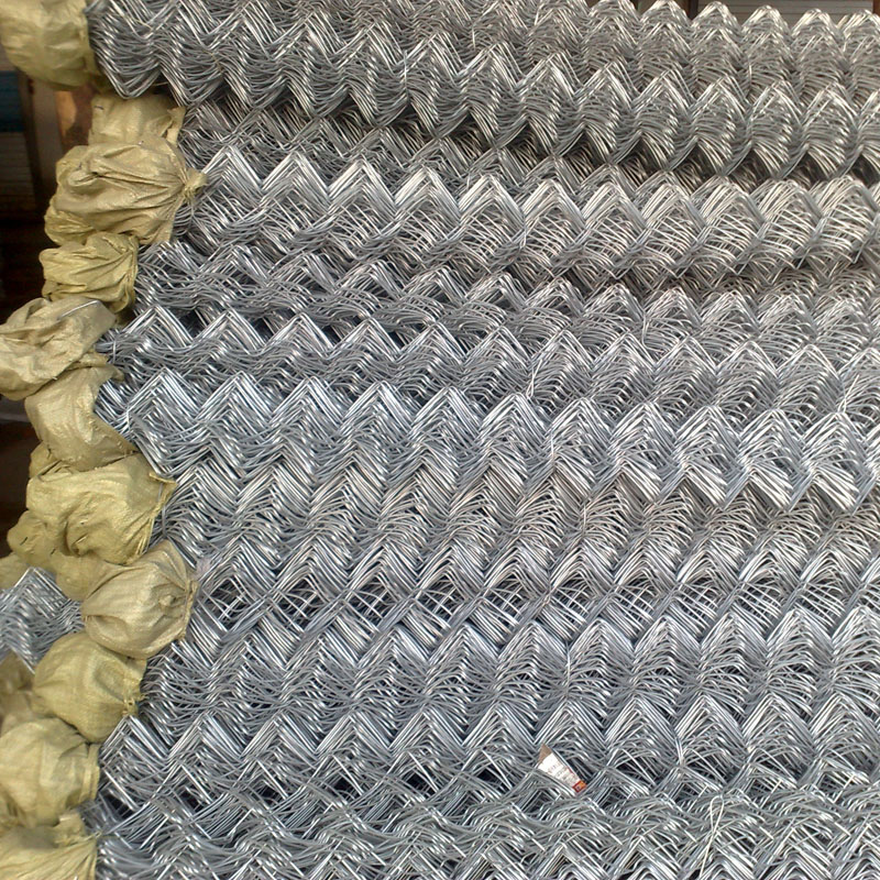 Chain Link Slats, Chain Link Slats Suppliers and Manufacturers at ...